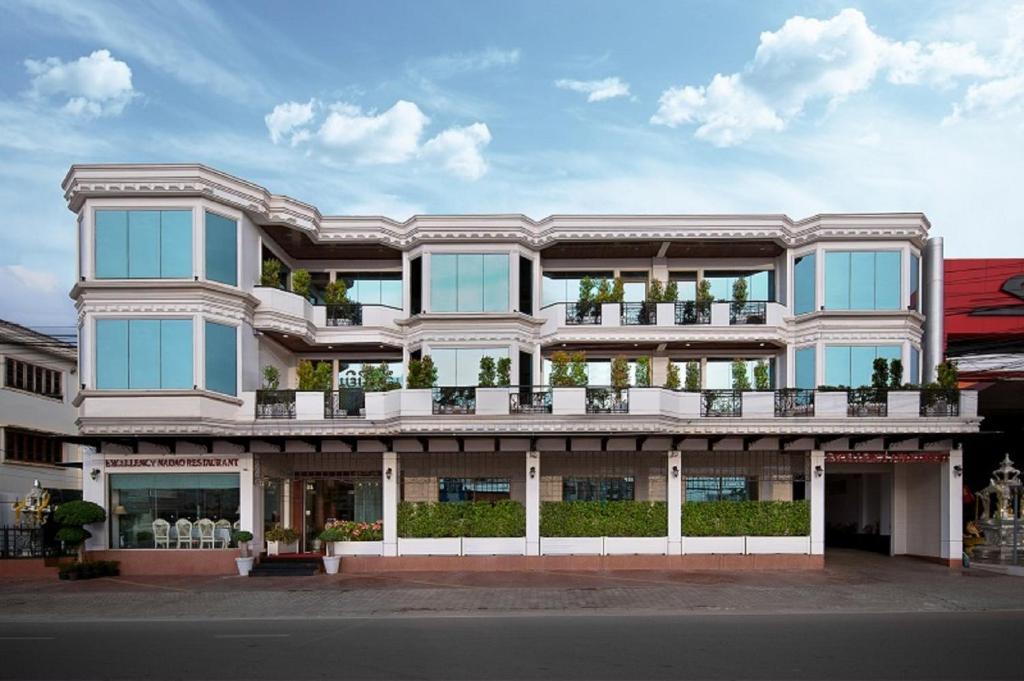 apartmentview2 (1)