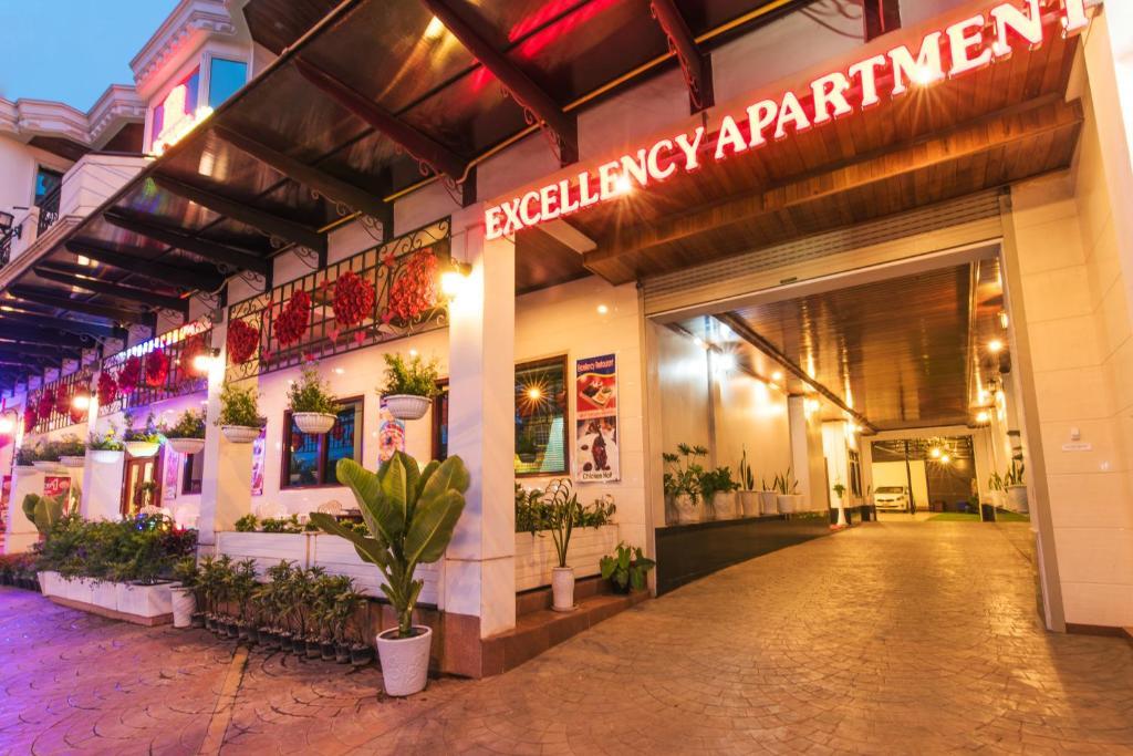 apartmentview2 (2)