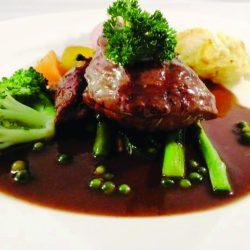 Ostrich-steak-1.jpg