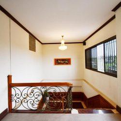 apartmentview2 (5)