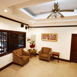 apartmentview2 (6)