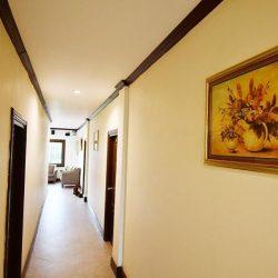 apartmentview2 (7)