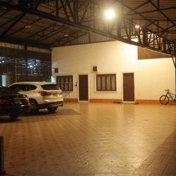 parking (5)