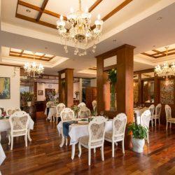 restaurant2 (1)