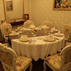 restaurant2 (3)