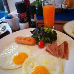 restaurant2 (8)