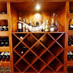 wineshelf (1)