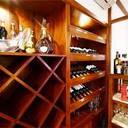 wineshelf (2)